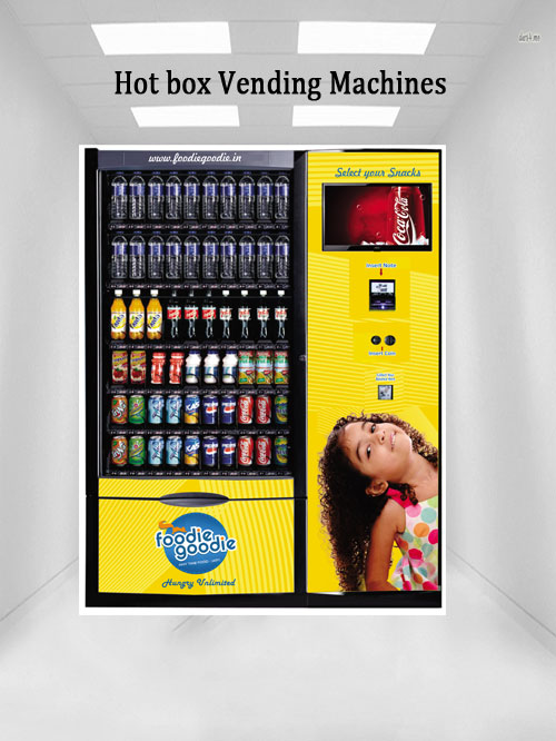 hot-box-vending-machines.jpg