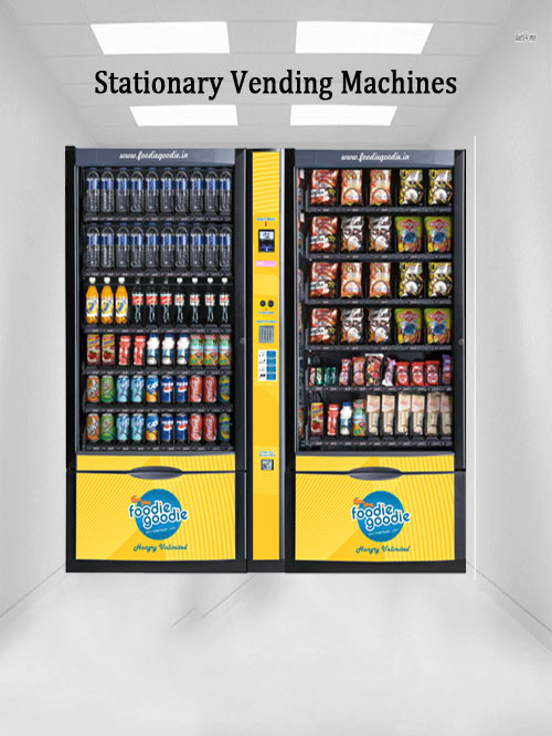 stationary-vending-machines.jpg